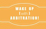 logo-wake-up-with-arbitration